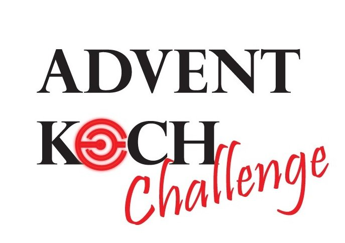 AdventKochChallenge